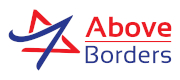 Above Borders Logo