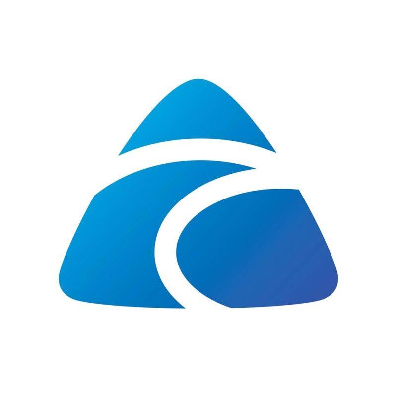 Logo Riders
