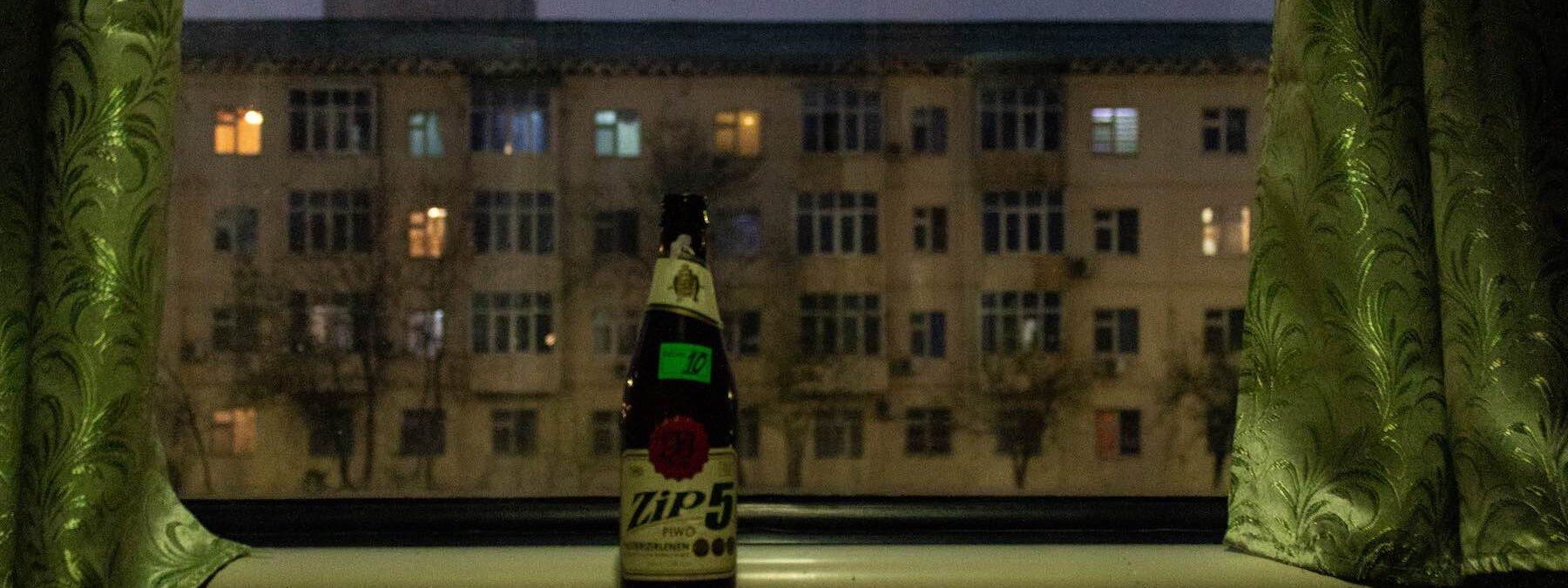 Øl og bryg med Mikkeller