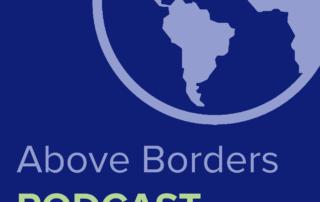 Rejsepodcast