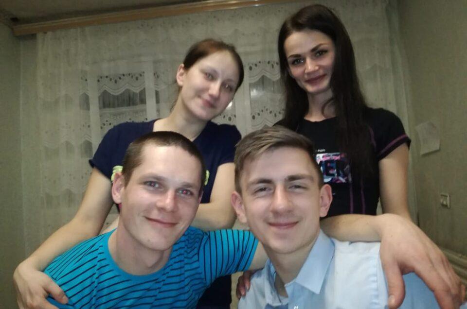 Podcast: De første indtryk af Rusland