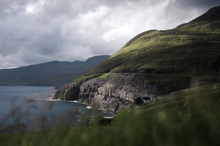 Forårstur til Færøerne