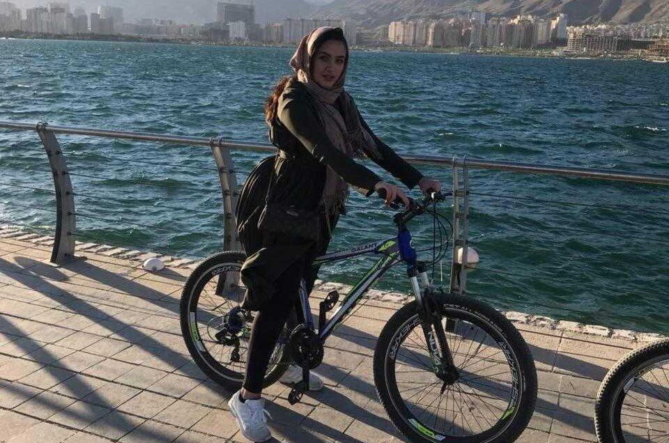 Podcast: Annahita fejrer Nowruz i Iran!